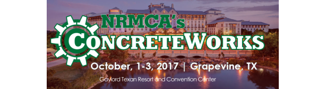 NRMCA Concrete Works 2017.png