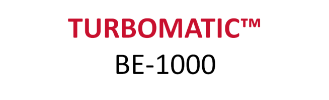BE-1000.png
