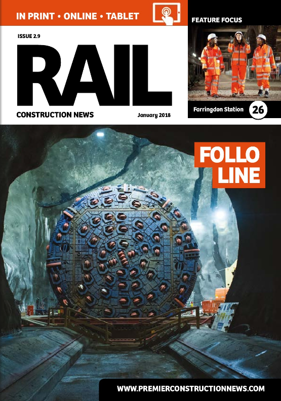 RAIL Construction News 2-9.png